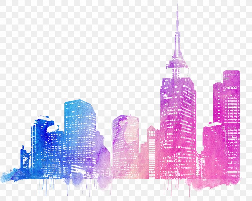 Cities Skylines Drawing Png 2500x2000px Cities Skylines City Cityscape Drawing Horizon Download Free Building skyline skyscraper architecture, building illustration. cities skylines drawing png