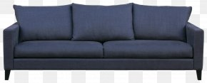 Sofa Download - Couch Clip Art PNG