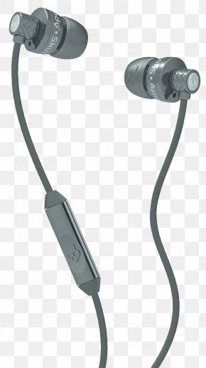 Headphones - Headphones Microphone Skullcandy TiTan Audio PNG