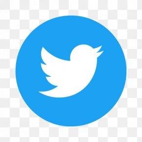 Twitter Logo - Icon Logo Clip Art PNG