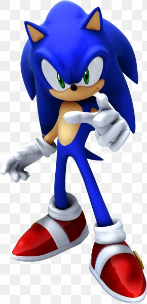 Sonic The Hedgehog - Sonic The Hedgehog 4: Episode II Sonic Boom: Rise Of Lyric Doctor Eggman Xbox 360 PNG