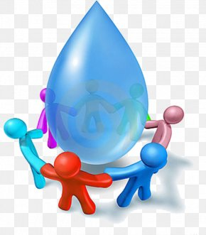 Save Water - Water Filter Drinking Water Water Treatment Wastewater PNG
