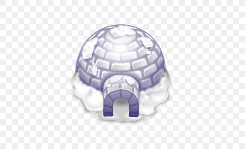 Igloo Christmas ICO Icon, PNG, 528x501px, Igloo, Apple Icon Image Format, Cats Dogs, Christmas, Home Download Free