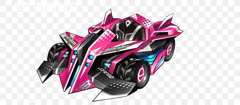 Gkart Tencent Qq Motorcycle Fairing Automotive Design Png 720x360px Gkart Automotive Design Automotive Exterior Brand Magenta