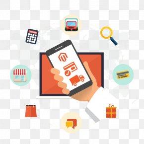 Service Provider - Service Provider E-commerce Trade Internet PNG