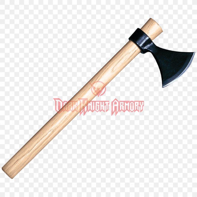 Splitting Maul Knife Axe Tomahawk Tool, PNG, 865x865px, Splitting Maul, Axe, Blade, Cold Steel, Cold Steel Norse Hawk Tomahawk 9on Download Free