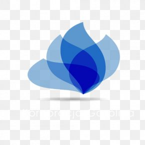 Addres Logo - Logo Brand Product Design Desktop Wallpaper PNG