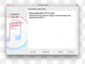 Apple - Mac OS X Leopard Mac OS X Snow Leopard MacOS Apple VMware Fusion PNG
