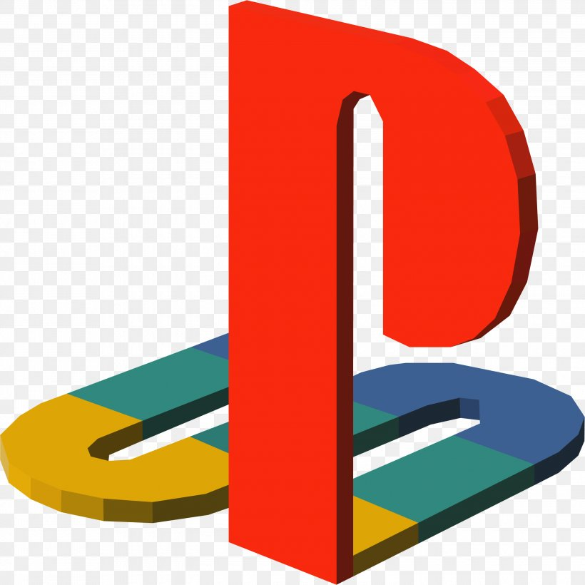 PlayStation 2 PlayStation 4 Vaporwave Icon, PNG, 3000x3000px, Playstation 2, Aesthetics, Area, Brand, Clip Art Download Free