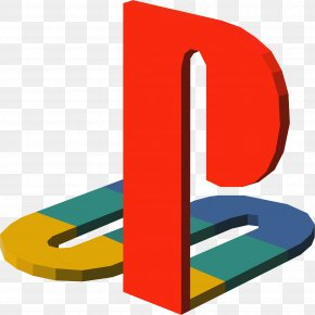 Playstation Picture - PlayStation 2 PlayStation 4 Vaporwave Icon PNG