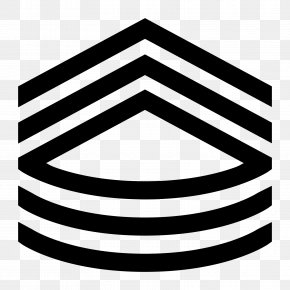 Army - Sergeant Major Of The Army Master Sergeant First Sergeant PNG
