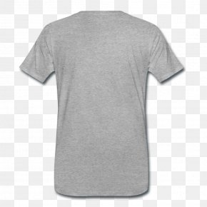 T-shirt - T-shirt Spreadshirt Hoodie Top PNG