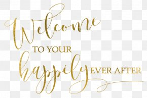 Welcome - YouTube Romance Film Stencil Logo Creative Imaginations Photography PNG