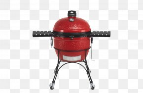 Barbecue Party - Barbecue Kamado Grilling Cooking Oven PNG
