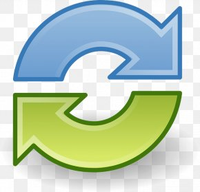File Synchronization Google Sync Download Clip Art PNG