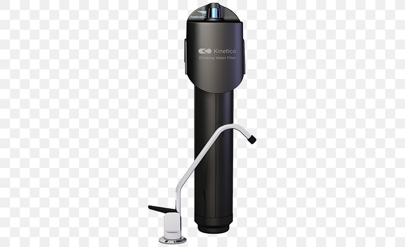 Water Filter Water Supply Network Drinking Water Water Services, PNG, 500x500px, Water Filter, Camera Accessory, Drinking Water, Filtration, Hardware Download Free