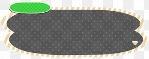 Photos Dialog Box - Animal Crossing: New Leaf Animal Crossing: Pocket Camp Video Game Dialog Box PNG