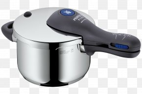 Pressure Cooker - Pressure Cooking WMF Group Cookware Slow Cookers PNG