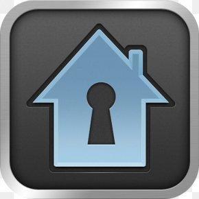 Download Icon Vectors Free Alarm System - Security Alarms & Systems Home Security Alarm Device PNG