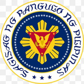 United States - Selective Service System Federal Government Of The United States Military PNG