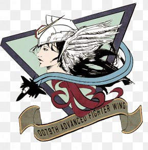 Design - Ace Combat Infinity Ace Combat 5: The Unsung War Logo Emblem Graphic Design PNG