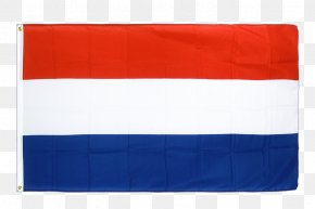 Flag - Flag Of The Netherlands Flag Of The Netherlands Dutch Republic Gallery Of Sovereign State Flags PNG