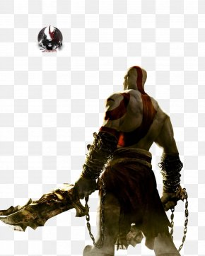 God Of War Photos - God Of War: Chains Of Olympus God Of War: Ghost Of Sparta God Of War: Ascension God Of War II PNG