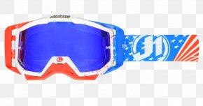 GOGGLES - Motocross Motorcycle Helmets Goggles Motocicleta De Cross PNG