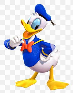Donald Duck - Donald Duck Daisy Duck Pluto Mickey Mouse Goofy PNG