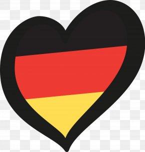 France Flag - Eurovision Song Contest Flag Of Germany Translation Logo PNG
