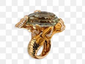 Jewellery - Jewellery Ring Gemstone Bitxi Estate Jewelry PNG