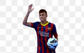 Fc Barcelona - 2018 World Cup FC Barcelona Paris Saint-Germain F.C. Brazil National Football Team Santos FC PNG
