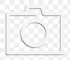 Logo Rectangle - App Icon Basic Icon Camera Icon PNG