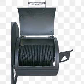 Barbecue - Barbecue Kebab BBQ Smoker Smoking Grilling PNG