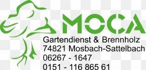 Leaf - Leaf Logo Hot Pot Brand Font PNG