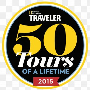 Travel - National Geographic Traveler Adventure Magazine PNG