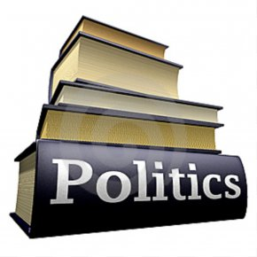 Politics - Politics Politician Political Party Socialism Democratic Party PNG
