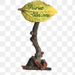 Fairy Lights - Fairy Door Cottingley Fairies Fantasy World Spirit PNG