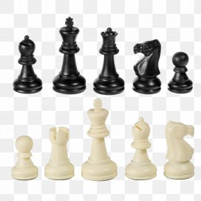 Chess Piece - Battle Chess Chess Piece Game Chessboard PNG