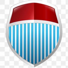 Vector Shield - Shield Logo PNG