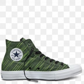5 Star - Chuck Taylor All-Stars High-top Converse Sneakers Shoe PNG