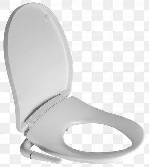 Fine Toilet Flush Images Toilet Flush Png Free Download Clipart Machost Co Dining Chair Design Ideas Machostcouk