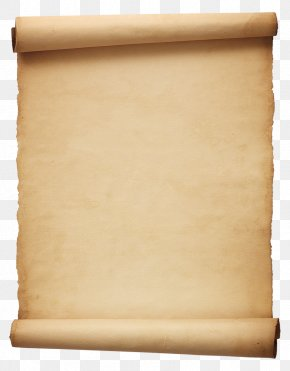 Scroll File - Love Letter Loneliness Friendship PNG