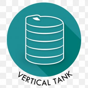 Water - Water Storage Water Tank Storage Tank Rainwater Harvesting PNG