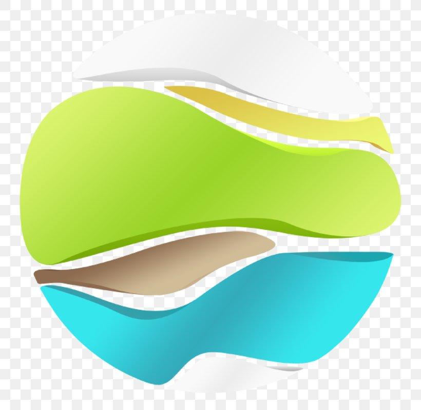 Zip Poster File Explorer, PNG, 800x800px, Zip, Computer, File Explorer, Green, Logo Download Free