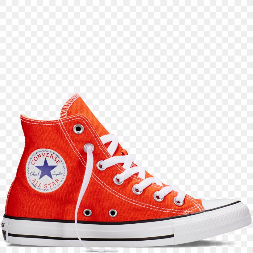 Shop - shoe city converse - OFF 71