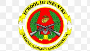 Camp Lejeune Barracks - DMO Camp Geiger United States Marine Corps School Of Infantry Marines Military PNG
