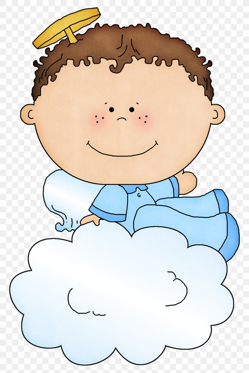 Infant Boy Clip Art, PNG, 900x1350px, Watercolor, Cartoon, Flower, Frame, Heart Download Free