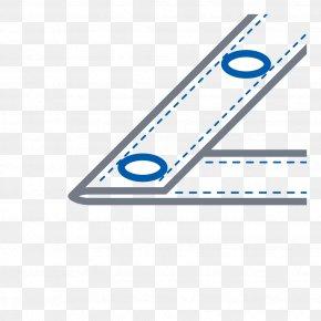 Watercolor Flag - Textile Web Banner Banderole PNG
