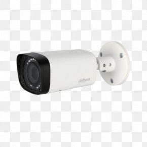 Camera - Closed-circuit Television IP Camera Dahua Technology Pan–tilt–zoom Camera PNG